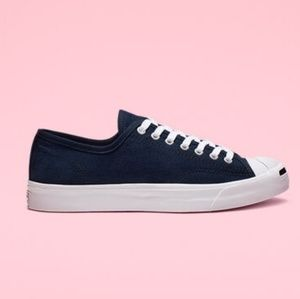 CONVERSE Jack Purcell low top unisex oxford shoe